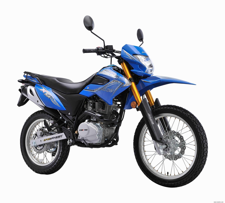 新翼侠223_嘉陵摩托车 嘉陵 新翼侠 JH200GY-5A-报价-价格 - 二手摩托车交易网